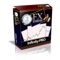 FX Retribution Alpha Pro - Trading System bonus Greatest forex robot